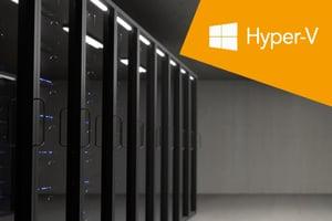 Hyper_V_Webinar