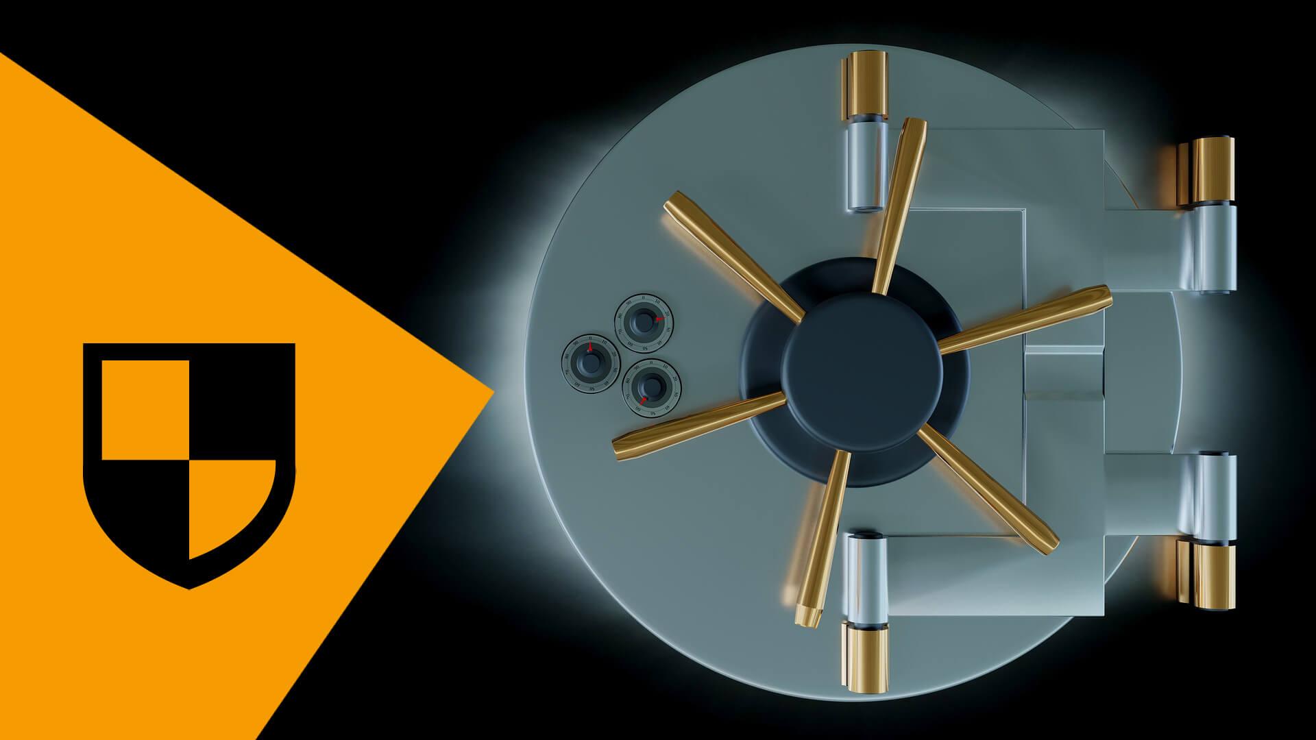 Webinar: PowerShell Security