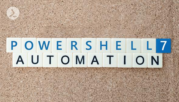 powershell7-automation-webinar-scriptrunner