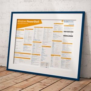 Poster_WoodenFloor-tilted-300x300