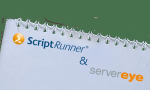 Server-Eye-ScriptRunner