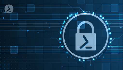 scriptrunner-webinar-powershell-security