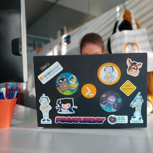 scriptrunner-national-sticker-day
