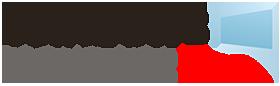 Windows Pro Logo